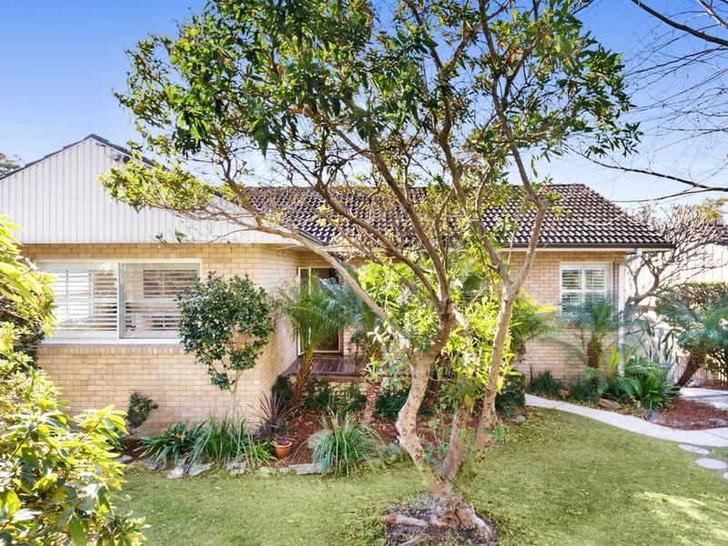 43 Curban Street, Balgowlah Heights, NSW 2093