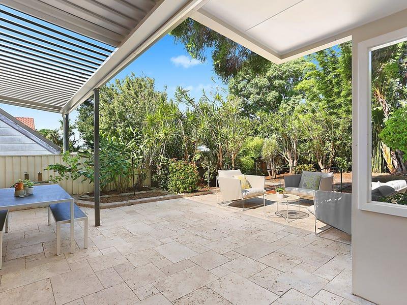 5 Congewoi Road, Mosman, NSW 2088