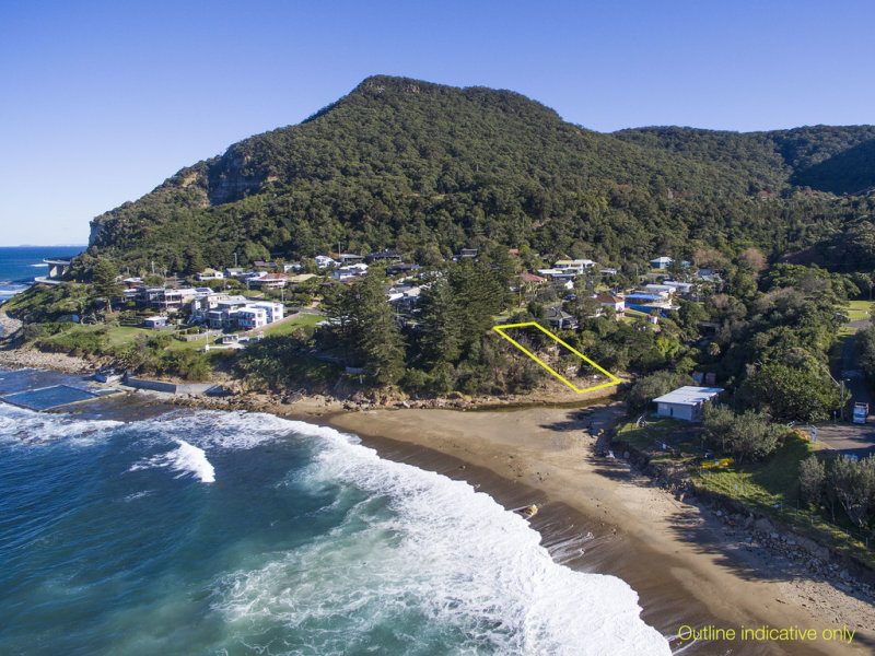 34 Paterson Road, Coalcliff, NSW 2508