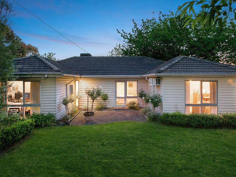 354 Highbury Road, Mount Waverley, Vic 3149