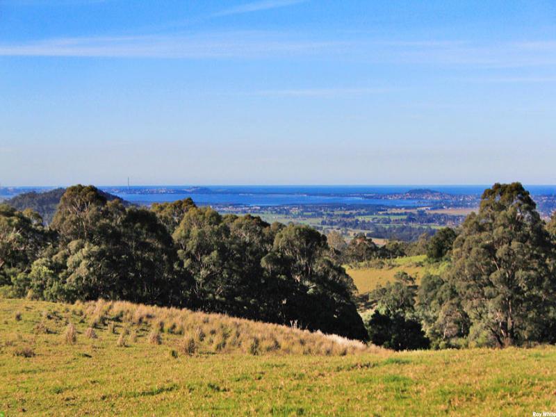 25 Tongarra Lane, Albion Park, NSW 2527