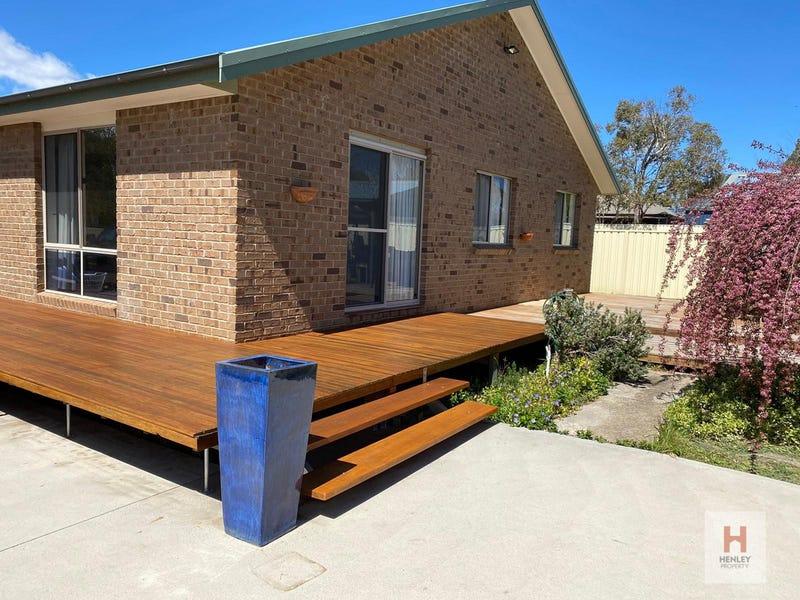 14 Bent Street, Berridale, NSW 2628