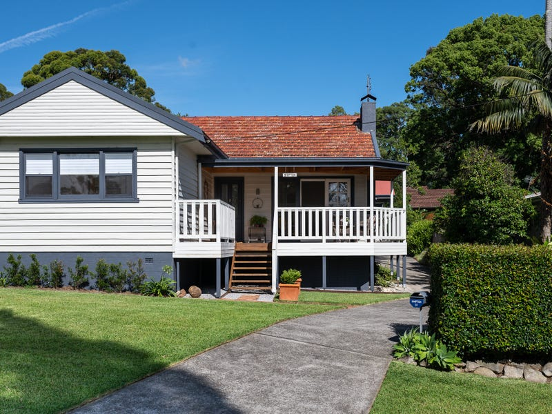31 GEORGE STREET, Berry, NSW 2535