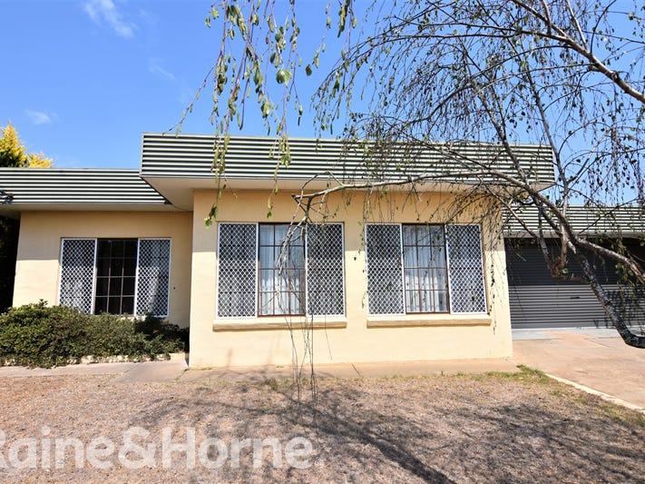 102 Macquarie Street, Glen Innes, NSW 2370