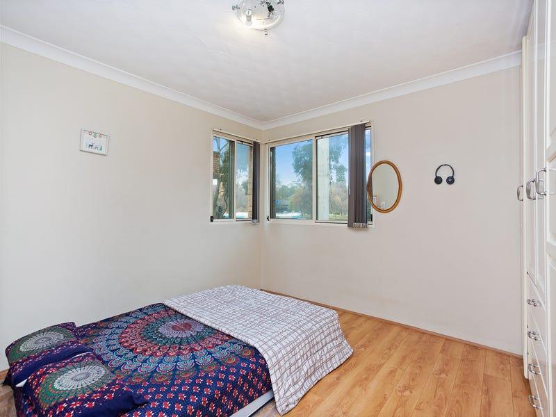 30/39-41 Ross Street, Parramatta, NSW 2150