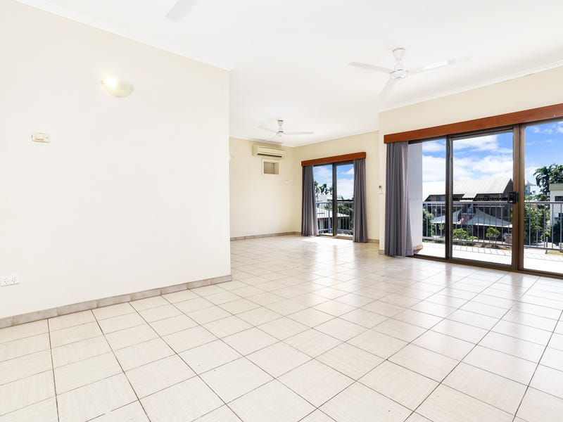 9/15 Houston Street, Larrakeyah, NT 0820