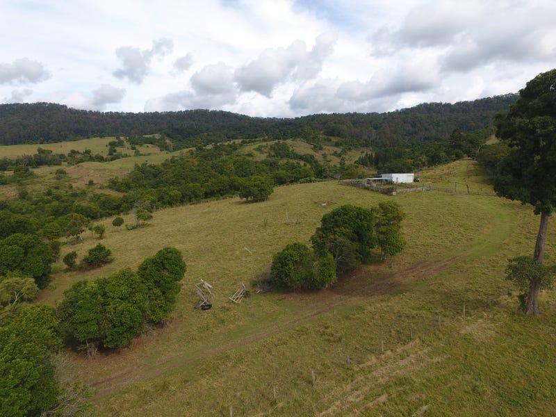 20 Babyl Creek Road, Babyl Creek, NSW 2470