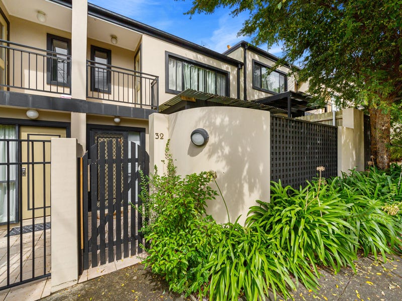 32/55 Dwyer Street, North Gosford, NSW 2250