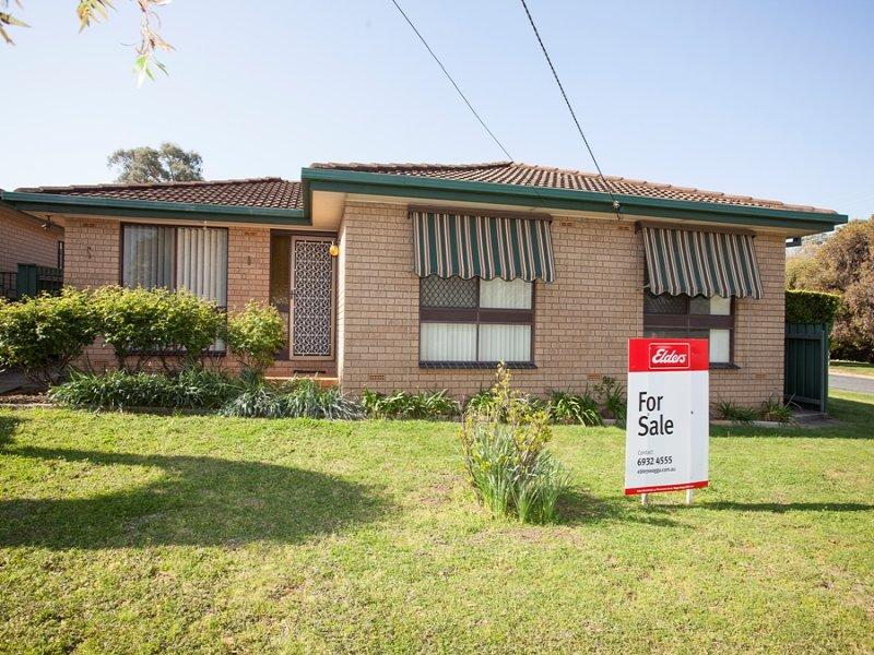 20 Merinda Cres, Kooringal, NSW 2650