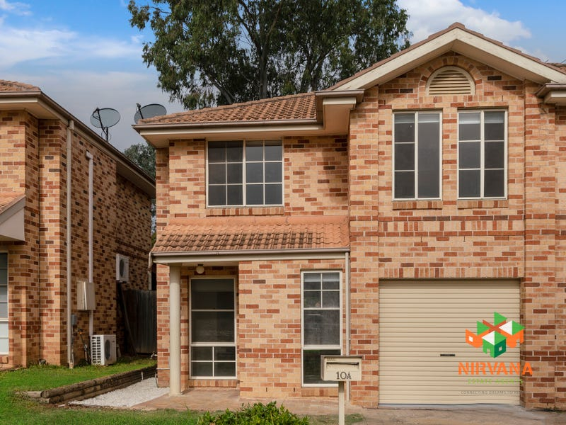 10A Douglas Road Road, Blacktown, NSW 2148