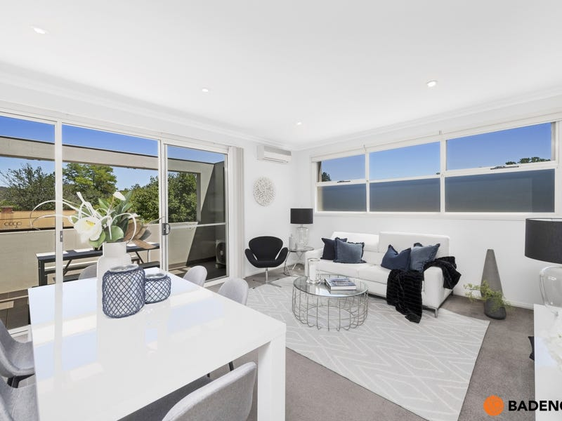 5/11 Forbes Street, Turner, ACT 2612