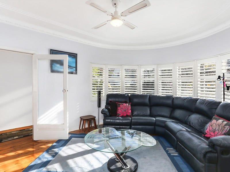 4 Adam Street, Ryde, NSW 2112