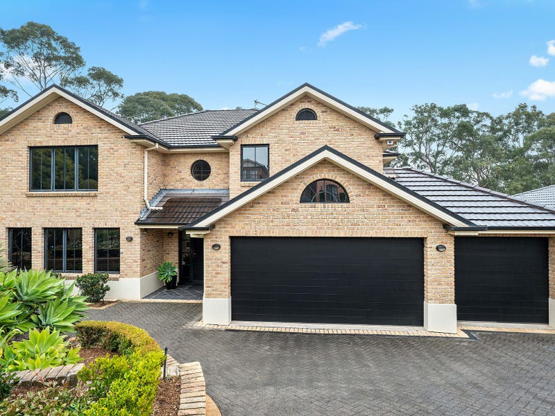 9 Chateau Close, North Kellyville, NSW 2155
