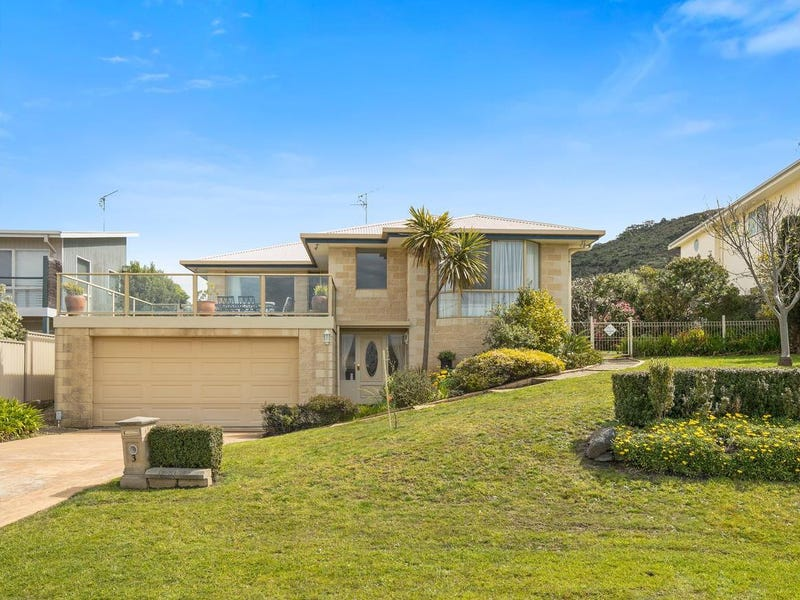 3 Jillian Road, Apollo Bay, Vic 3233