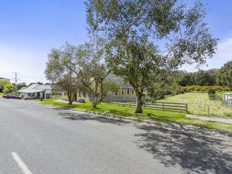 71 Main Road, Mount Egerton