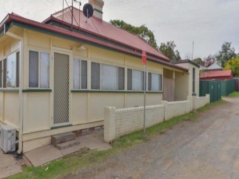 3/98 Griffin Avenue, Tamworth, NSW 2340
