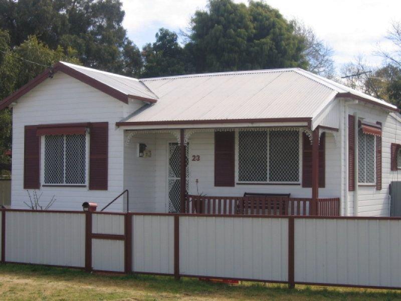 23 Fourth Street, Weston, NSW 2326