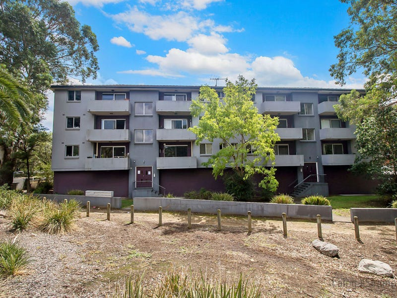 5/38 Vine Street, Fairfield, NSW 2165