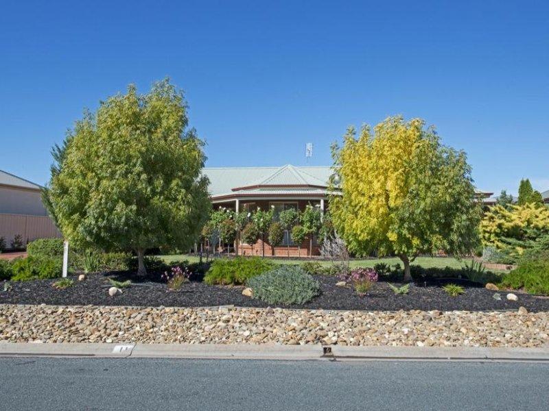 11 Nalder Drive, Swan Hill, Vic 3585