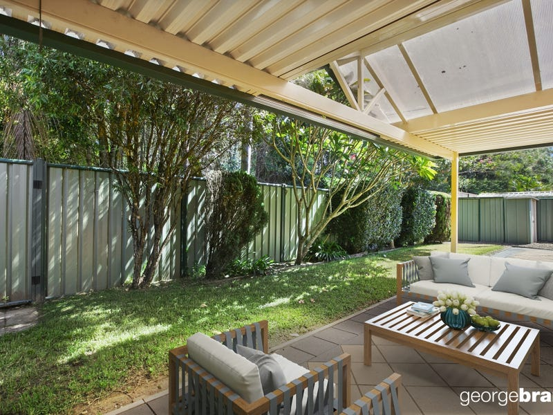 10/3 Teal Close, Green Point, NSW 2251