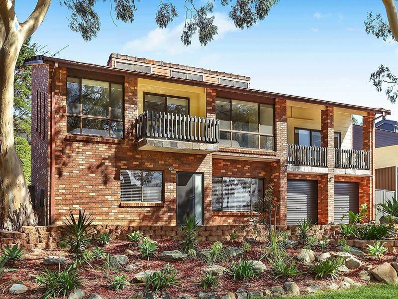 135 Hall Drive, Menai, NSW 2234