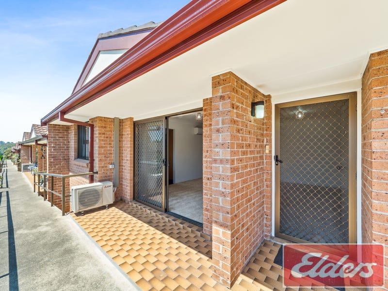 40/2 PARK ROAD, Wallacia, NSW 2745