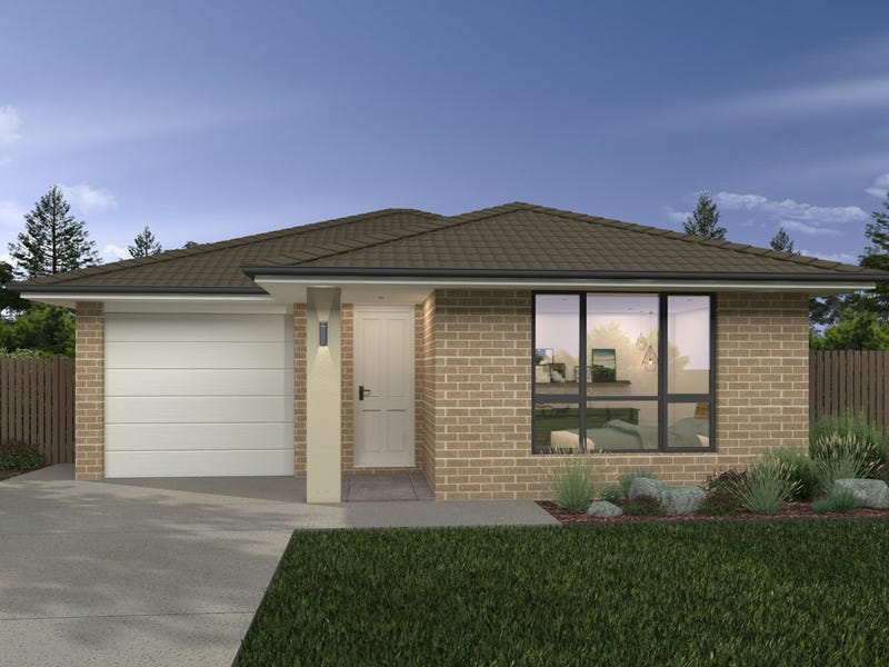 Lot 909 Patonga Street, Carrington Heights, Nowra