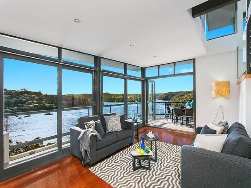 129 Seaforth Crescent, Seaforth, NSW 2092