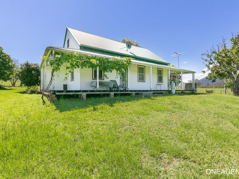 680 Brassils Creek Road, Toorooka, NSW 2440