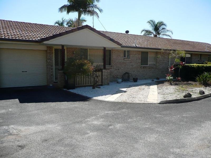 7/29 Cassidy Crescent, Cabarita Beach, NSW 2488