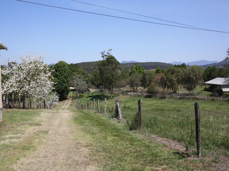 42 Missabotti Road, Missabotti, NSW 2449
