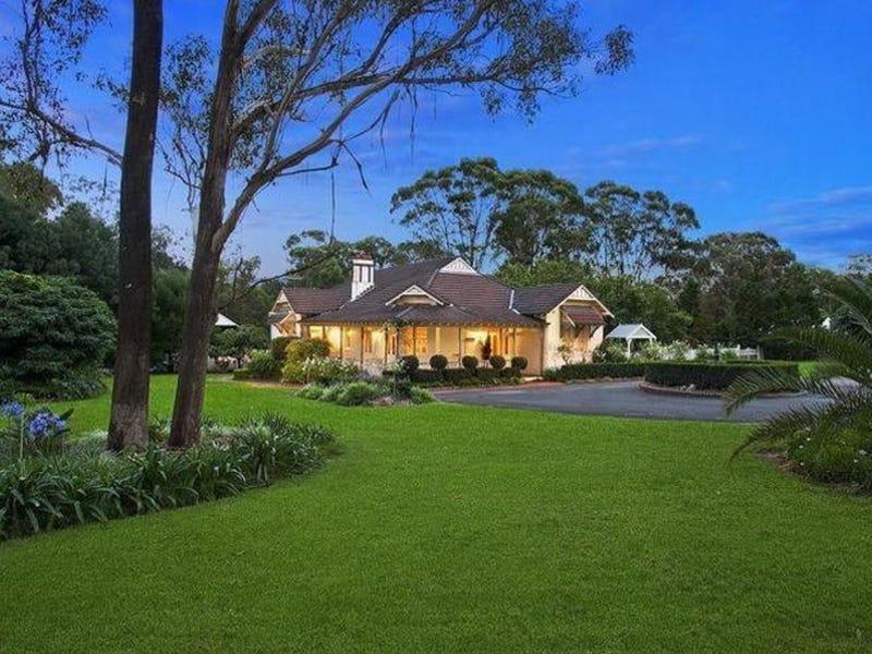 44 Cawdor Farms Road, Grasmere, NSW 2570