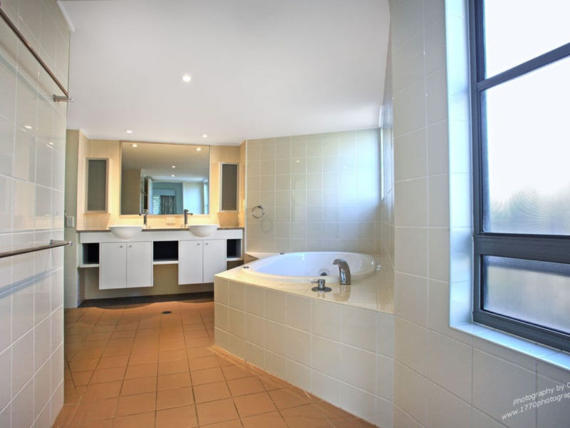 Lot 26 Beaches Village, Agnes Water, Qld 4677