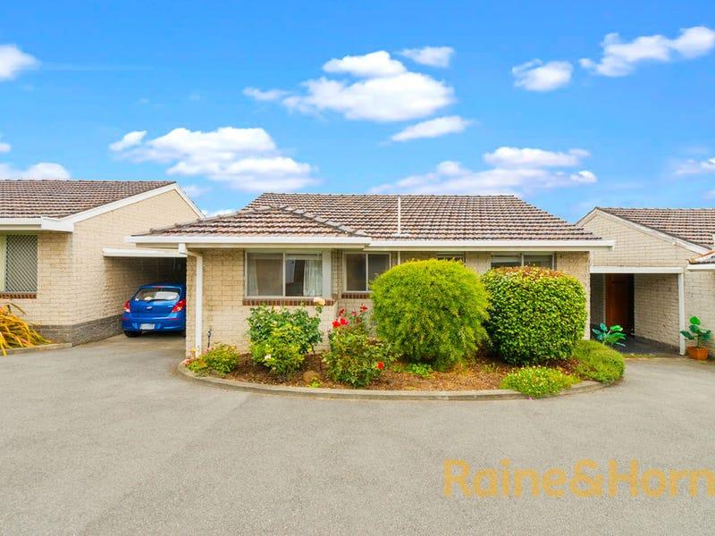 2/8 Montagu Bay Road, Montagu Bay, Tas 7018