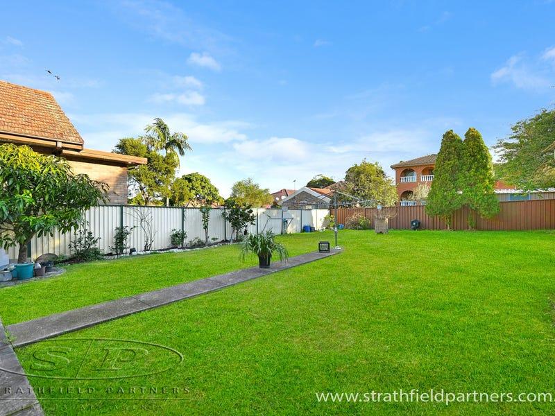 5 Troy Street, Campsie, NSW 2194