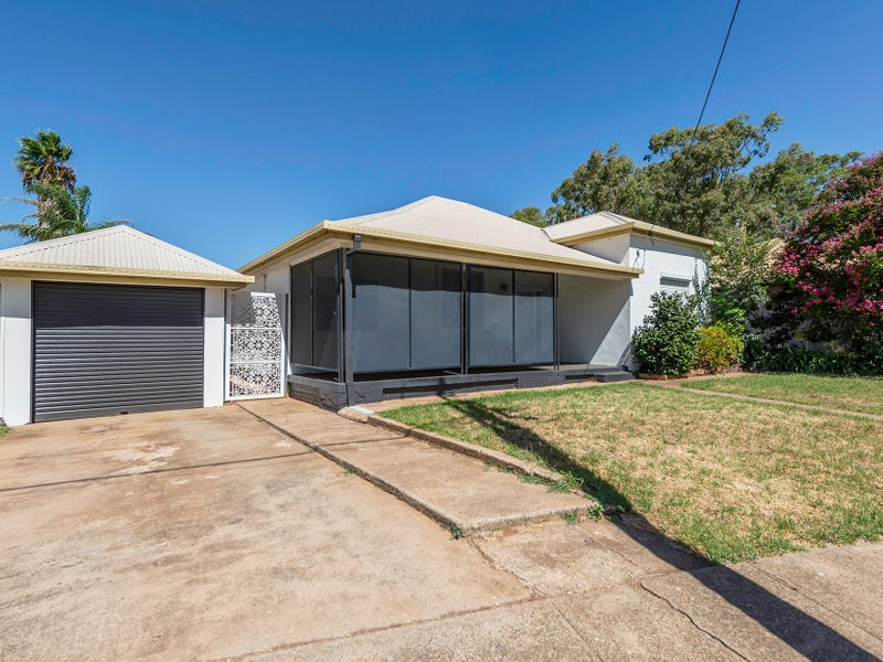 13 Forbes Road, Parkes, NSW 2870