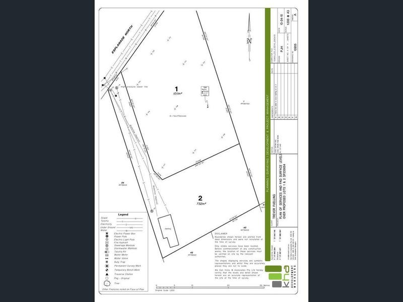 14 Esplanade North, Donnybrook, Qld 4510