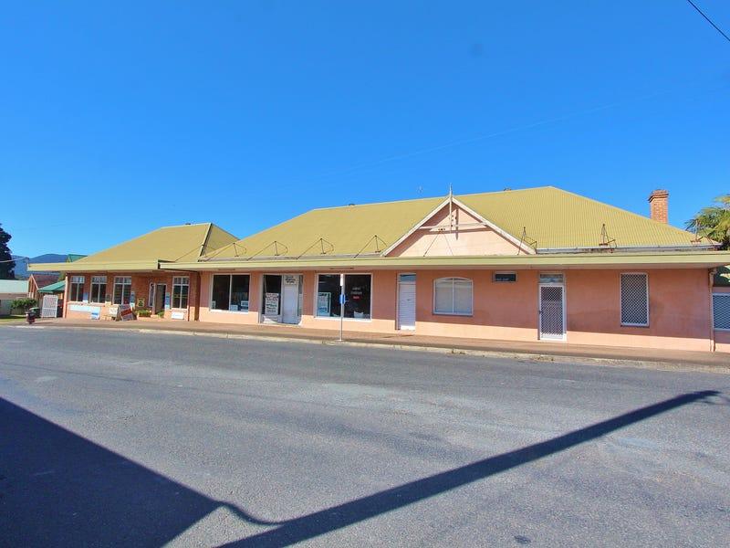 9-13 Comboyne Street, Kendall, NSW 2439