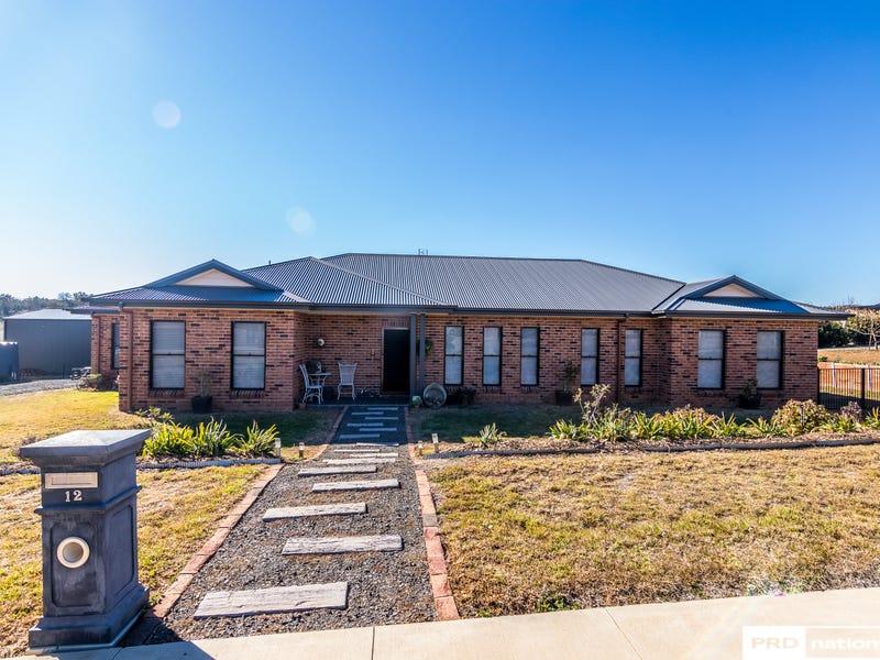 12 Blue Gum Road, Tamworth, NSW 2340