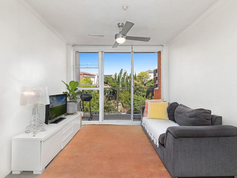 5C/10 Bligh Place, Randwick, NSW 2031