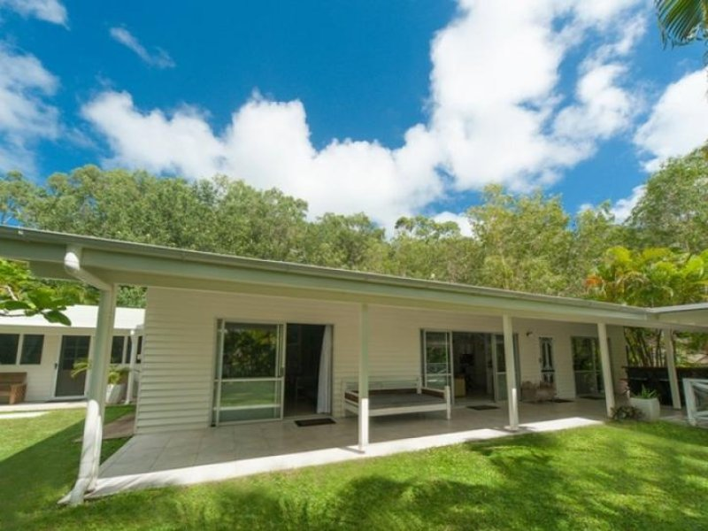9 Melaleuca Drive, Hamilton Island, Qld 4803