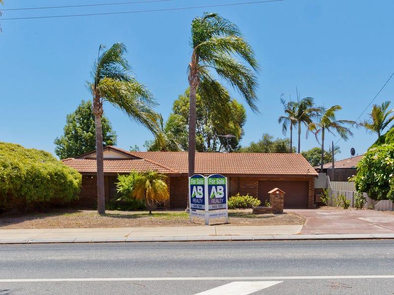 12 San Rosa Road, Wanneroo, WA 6065