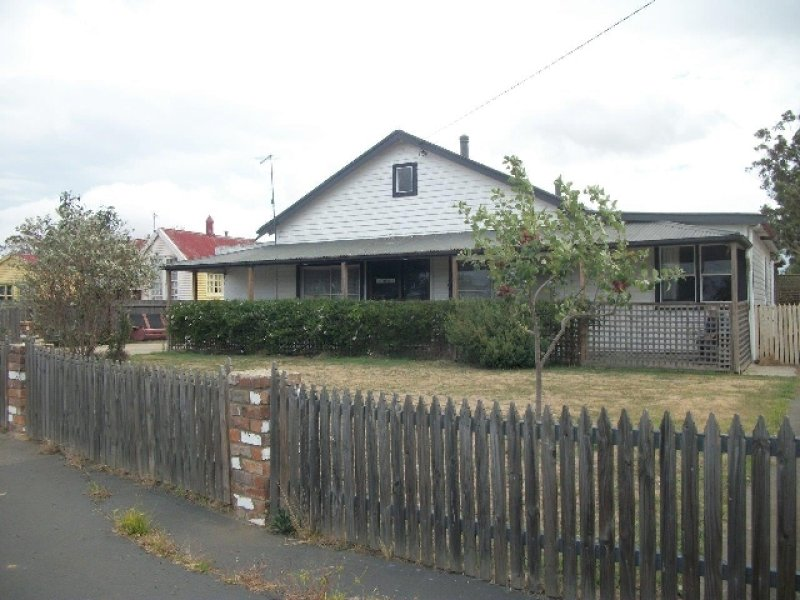110 Main road, Conara, Tas 7211