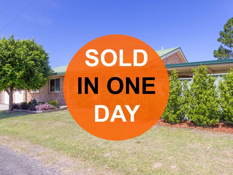 39 Queen Street, Greenhill, NSW 2440