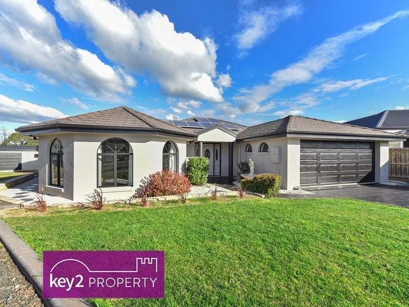 8 Samclay Court, Perth, Tas 7300