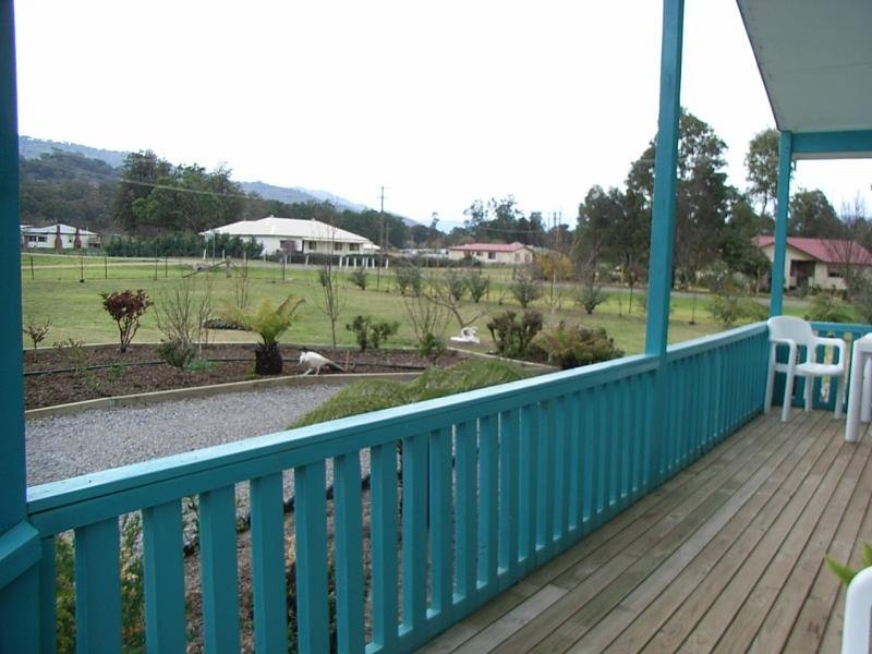 Address available on request, Woolomin, NSW 2340
