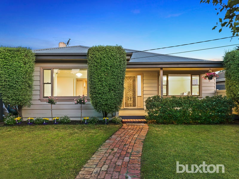 14 Malane Street, Bentleigh East, Vic 3165