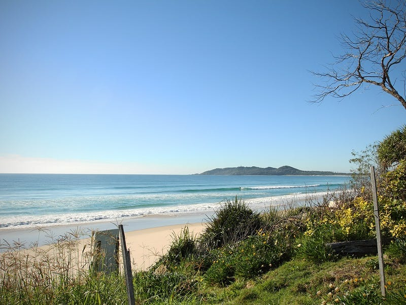4 Childe Street, Byron Bay, NSW 2481
