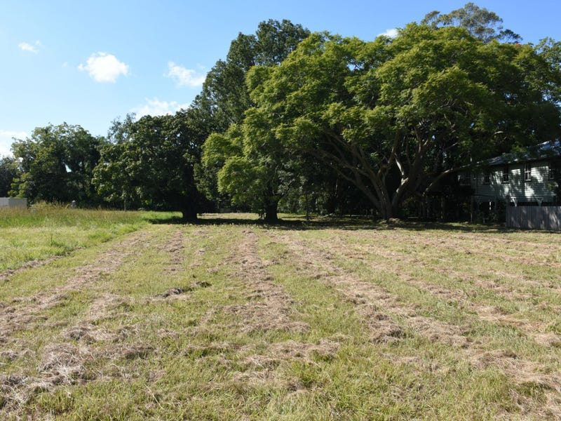 Address available on request, Mooloolah Valley, Qld 4553