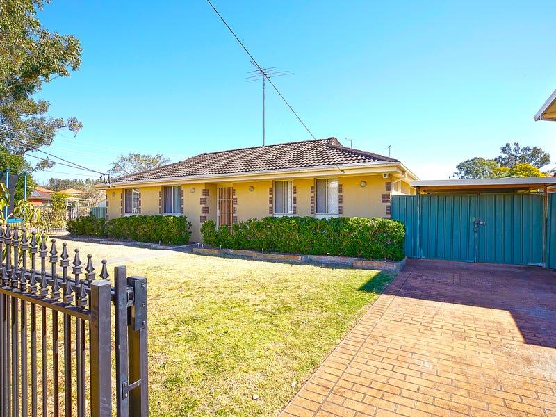 1 Fury Street, Kingswood, NSW 2747